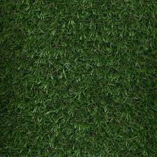 artificial grass texture. Eton Medium Density Artificial Grass (W)2 M X (L)4M (T)15mm | Departments DIY At B\u0026Q Texture