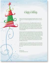 9 Tips For Your Business Christmas Letter Paperdirect Blog