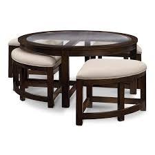 Value City Furniture Living Room Sets Living Room Tables Sets Living Room Design Ideas