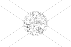 Small Picture World Flags Coloring Pages 3