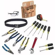 house wiring accessories the wiring diagram house wiring accessories trader supplier from gurgaon house wiring