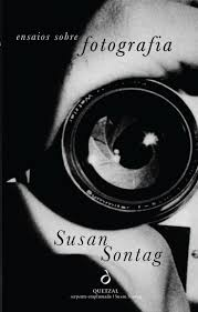 best images about all about susan sontag 17 best images about all about susan sontag literatura relentless and the sorcerer s apprentice