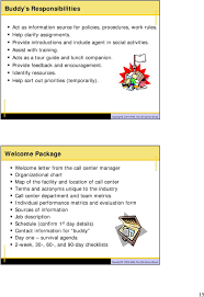 Blueprint For Success Pdf Free Download