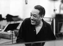 jazz shelf duke ellington duke ellington