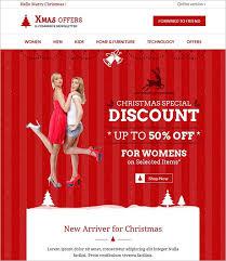 Free Christmas Website Templates 18 Christmas Website Themes Templates Free Premium