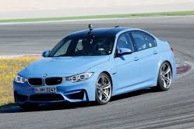 BMW Convertible 2004 bmw m3 coupe for sale : 2015 BMW M3 Reviews and Rating | Motor Trend