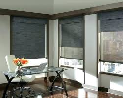 light blocking blinds. Light Blocking Blinds Shades Blackout Curtains Hunter Designer Screen With Liner .