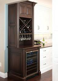 wine rack cabinet insert lowes. Wonderful Cabinet Kitchen Cabinet Wine Rack Insert Large Size Of Distinctive Cabinets  1 For Home Intended Wine Rack Cabinet Insert Lowes I
