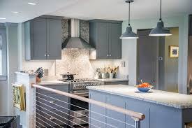 custom kitchens. Custom Kitchens