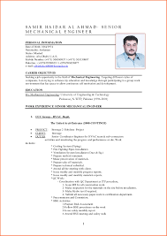 Student Resume Examples For College Applications Resume For Study
