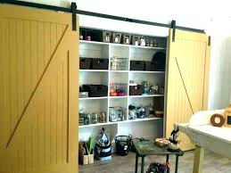 tool wall storage garage tool storage ideas garage wall storage ideas garage tool organization ideas garden