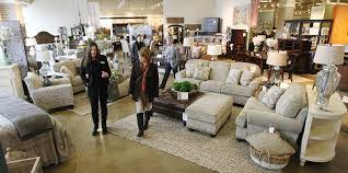 Used Furniture Stores Springfield Il