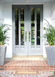the front door744 best Shut the Front Door images on Pinterest  Doors Windows