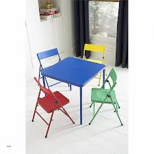 folding garden table and chairs fresh childrens folding table and chair set play chairs childet