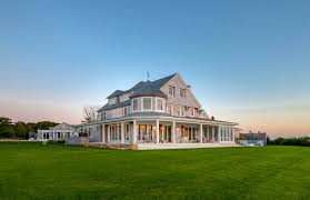 builders in massachusetts. Delighful Massachusetts In 2016 Architectural Digest Praised A CH Newton Builders Home On Cape  Cod Noting Its Exquisite Ceilings And Large Windows That Transformed Common  To Massachusetts