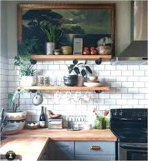 cost of kitchen cabinets kitchen cabinet replacement cost kitchen cabinets replacement cost for home design new cost of kitchen cabinets