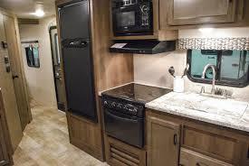 Best Home Kitchen Appliances Rv Kitchen Appliances 2017 Alfajellycom New House Design And