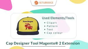 Magento Designer Tool Pin By Setubridge On Trending News In 2019 Design Make It