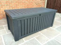 large plastic totes. Large Watertight Storage Containers Outdoor Plastic Bins Designs Waterproof . Totes