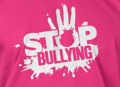 With that act of kindness, pink shirt day was born. 13 Pink Shirt Day Ideas Pink Shirt Anti Bullying Bullying