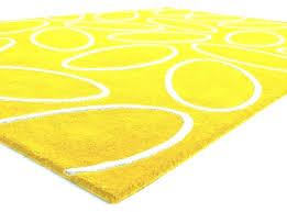 yellow gray area rug yellow area rug mustard yellow area rug s mustard yellow and gray area rug mustard yellow blue yellow and gray area rug
