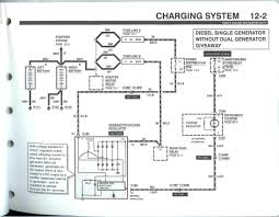 nippon denso alternator wiring diagram chromatex Toyota Alternator Diagram nippondenso alternat nippondenso alternator wiring diagram