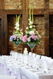 table and chair rentals brooklyn. Table And Chair Rentals Brooklyn I