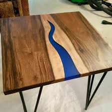 finish for dining table medium size of patio dining tables resin table top finish resin best finish for dining table country style oak finish wood round