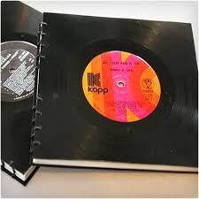 Record Gifts 21 No Fail Gifts For Music Lovers Dodo Burd