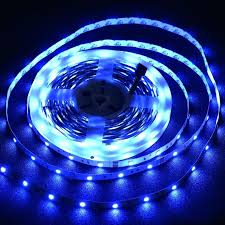home led strip lighting kitchenlighting co home depot canada
