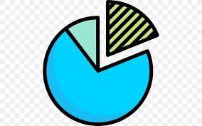 Pie Chart Statistics Information Technology Png 512x512px
