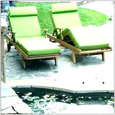 target chaise lounge cushions outdoor chaise lounge chairs target target chaise lounge cushions target chaise lounge