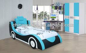 Wonderful Cool Beds For Kids Sale Night Car Shaped Children Bed Hot To Design Ideas
