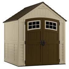 outdoor office plans. Outdoor:Large Outdoor Sheds Shed Plans Office Resin Vertical Storage