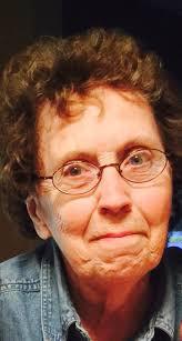Wanda Cox Obituary - Franklin, OH