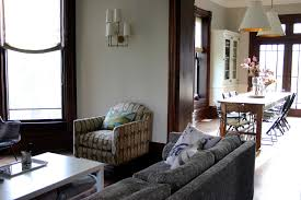 thomas o brien lighting family room eclectic with none regarding obrien ideas 7