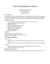 coaching resume example swim coach resume examples military bralicious co