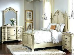 off white bedroom furniture. Delighful Bedroom Off White Furniture Bedroom Gallery Of  With Off White Bedroom Furniture