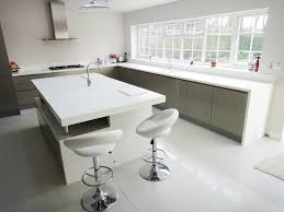 corian kitchen top:  luxurious corian kitchen top  upon home decor arrangement ideas with corian kitchen top