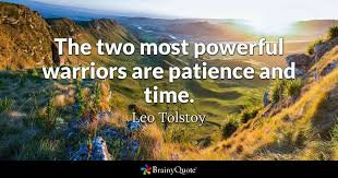 Gods Timing Quotes Awesome Leo Tolstoy Quotes BrainyQuote