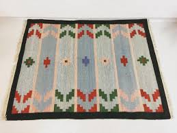 mid century rug modern runner rugs mid century modern rug