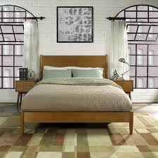 Best Modern Bedroom Furniture Magnificent Bed Sets For Sale At The Best Prices Searching Crosley Brands