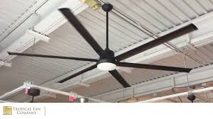 high ceiling fans wet rated ceiling fans fan remote minka aire ceiling fans replacement fan blades