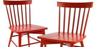 high style furniture. High-Style Furniture At Big-Box Prices High Style E