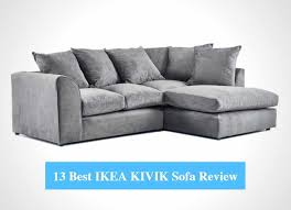 best sofa review 2021
