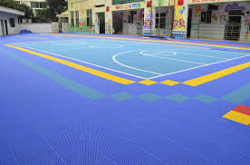 rubber flooring for playgrounds gurus floor mats outdoor playground bounce walk behind hard mat rugs runners black matting rolls rubberised colorful