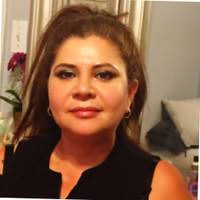 Luz Valencia - Administrative Assistant - NYC Department of Parks &  Recreation | LinkedIn