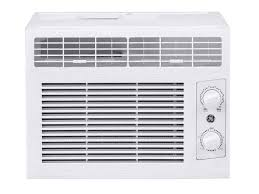 ge 115 volt room air conditioner the