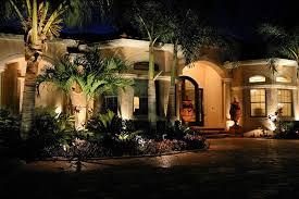 gulf coast nightscapes landscape lighting contractor in port charlotte florida gulfcoastnightscapes com
