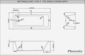 bathtub top standard size bathtub dimensions popular home design inside standard bathtub size